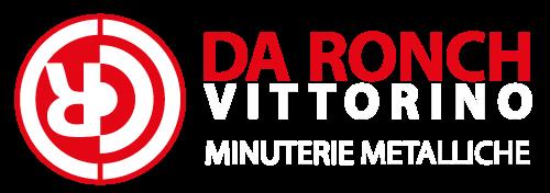 DaRonch-marchio_invert
